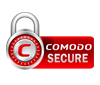 Comodo Positive SSL certificates provide the highest levels of protection for business Web sites