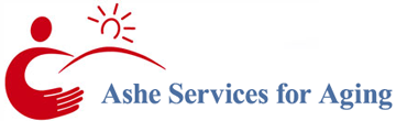 Ashe Assisted Living Memory Care logo